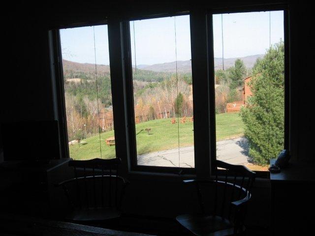 10-M view from master bedroom. jpg.JPG