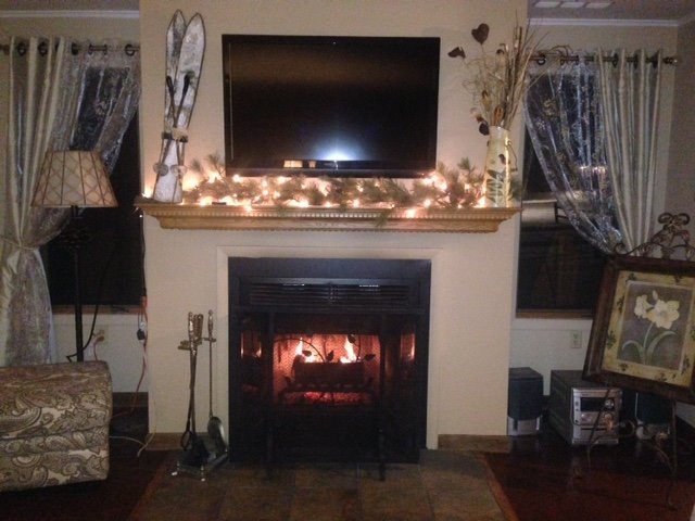 10B- fireplace new.jpg