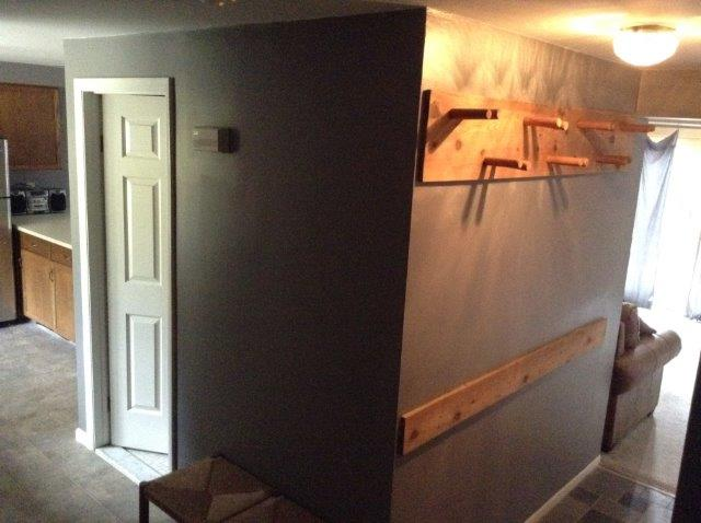 11J- foyer new paint.jpg