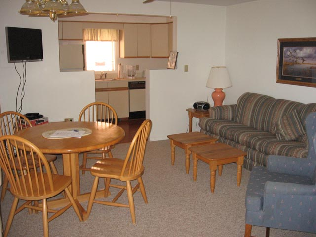 13-E living-dining room.jpg