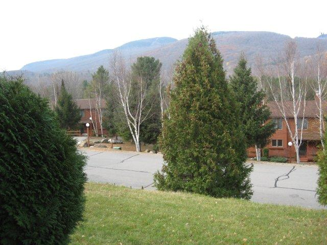 13-E view from deck. jpg.JPG
