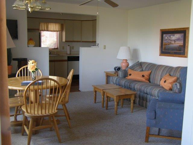13E- Living Dining Area.jpg
