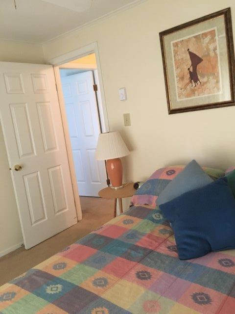 14B- 3rd bedroom 8-28-18.jpg