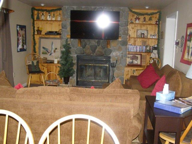14N fireplace NEW.jpg