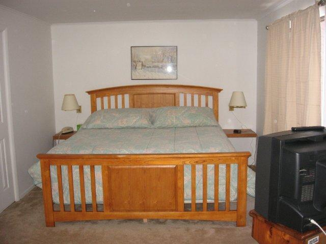 Downtown Playa Ocean View 6 Bedroom Sleeps 16 Playa Realty 16 ...