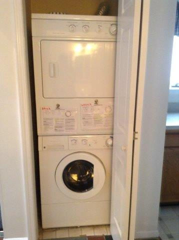 16N- washer dryer NEW.jpg