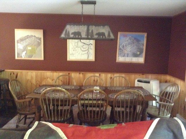 18B- dining room.jpg