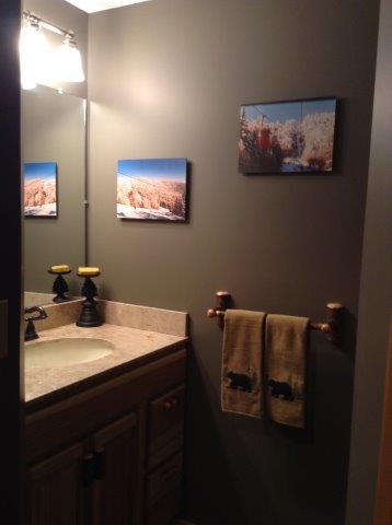 18B- half bath downstairs.jpg
