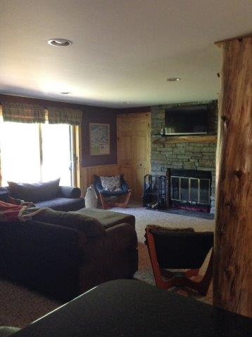 18B- living fireplace area.jpg
