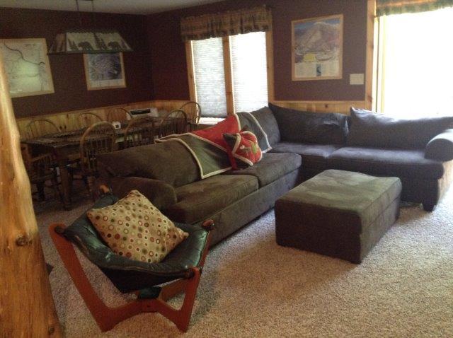 18B- living room.jpg
