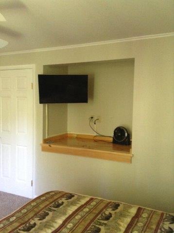 18B- master bedroom 2.jpg