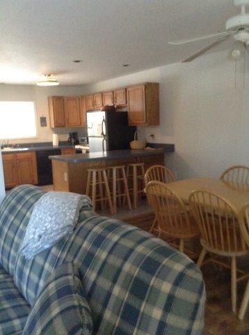 18N- kitchen ding living new.jpg