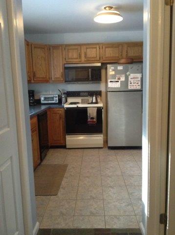 18N- kitchen new.jpg