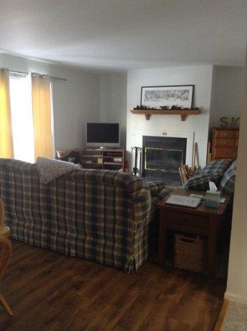 18N- living room fp new.jpg