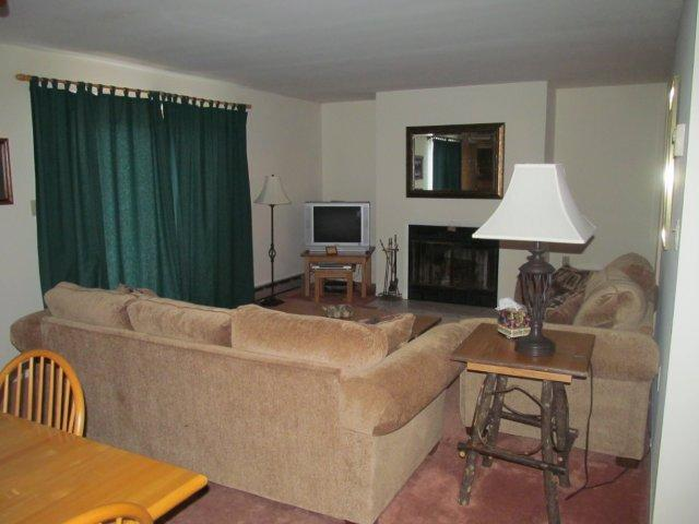 19E living room-fireplace.JPG
