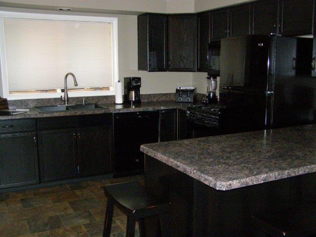 1D kitchen new.jpg
