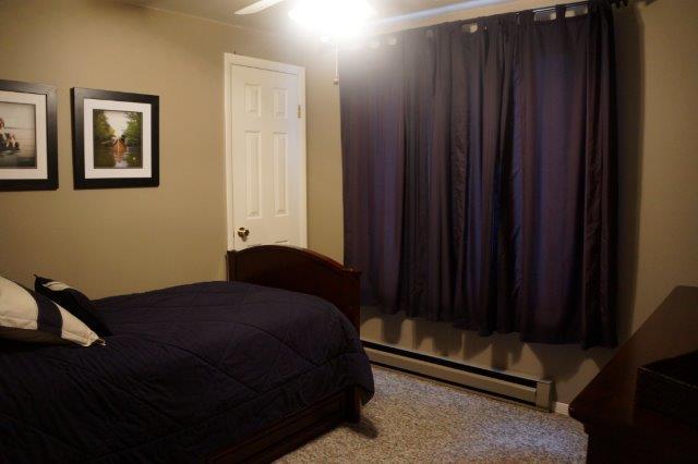 1D- 3rd Bedroom.jpg
