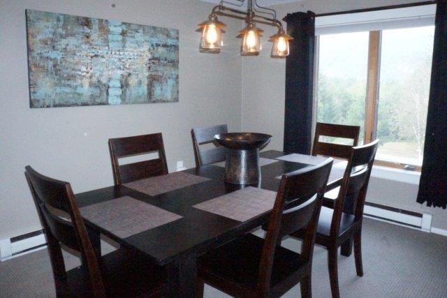 1D- Dining Room.jpg