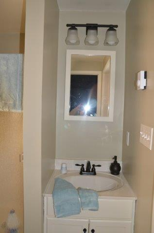 1D- Master Bathroom.jpg