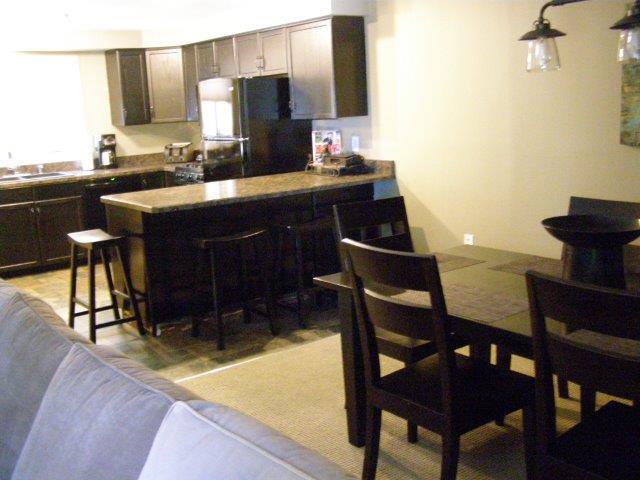 1D- kitchen dining new.jpg