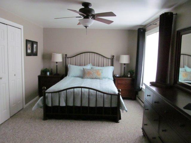 1D- master bedroom. jpg.JPG