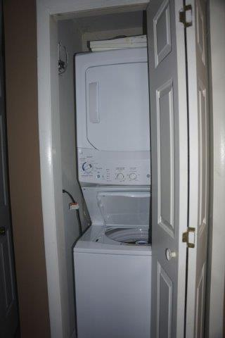 1D- propane washer dryer unit.jpg