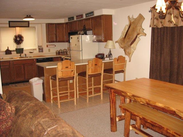 20-B kitchen living room.jpg