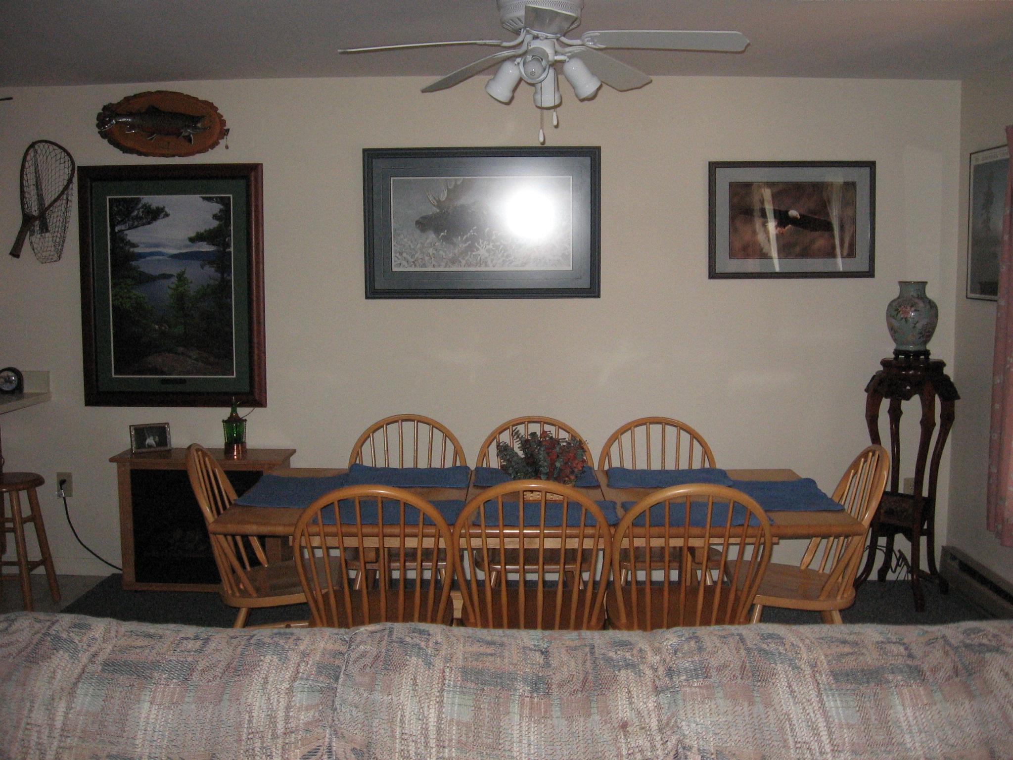 20-N dining room 3. jpg.JPG