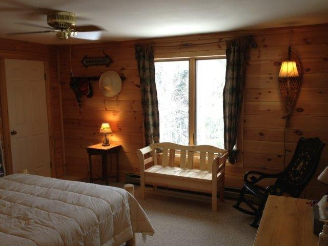 vacation rental unit 20b the summit at gore mountain
