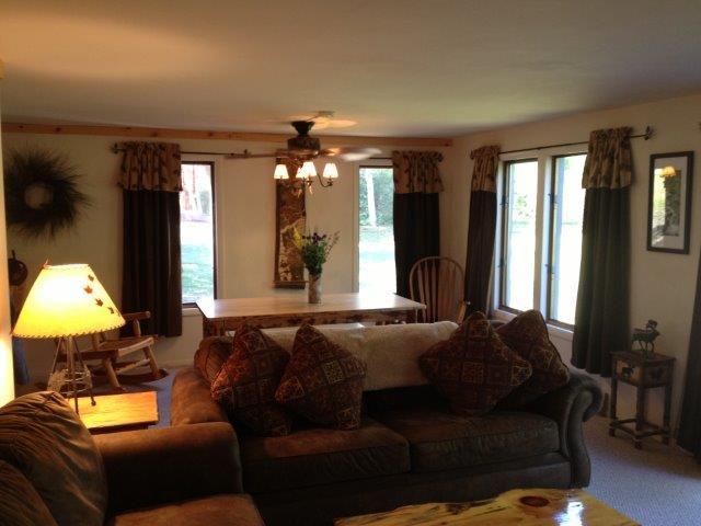 20B- dining room new.jpg