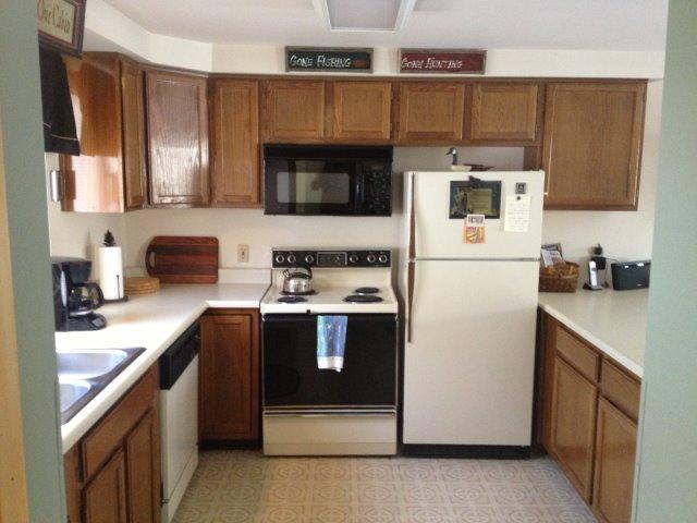 20B- kitchen new.jpg