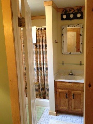 20B- master bathroom 1 new.jpg