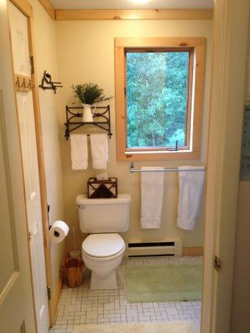 20B- master bathroom new.jpg