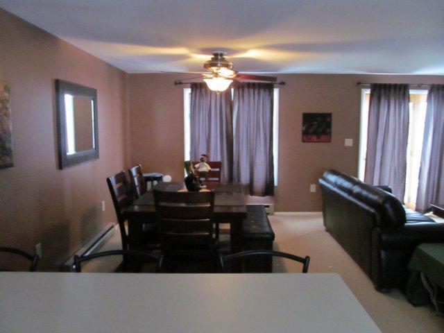 21-E Dining room. jpg.JPG