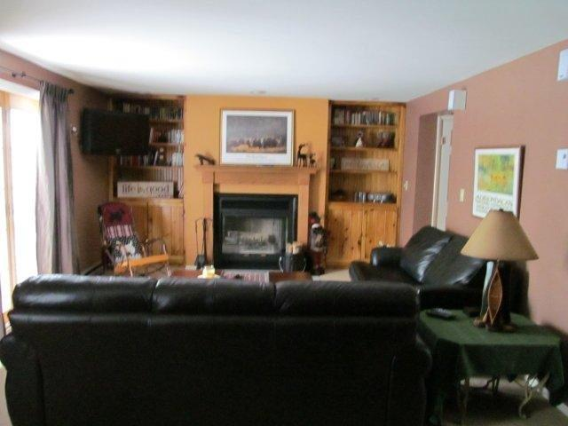 21-E Living room-fireplace. jpg.jpg