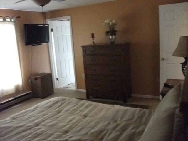 21-E master bedroom.JPG