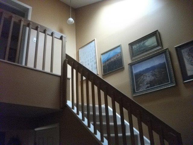 21-E stairwell.JPG