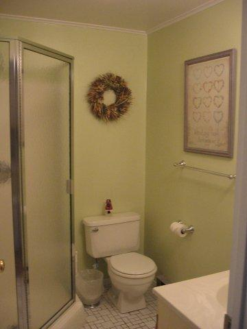 22-C downstairs bath.jpg.JPG