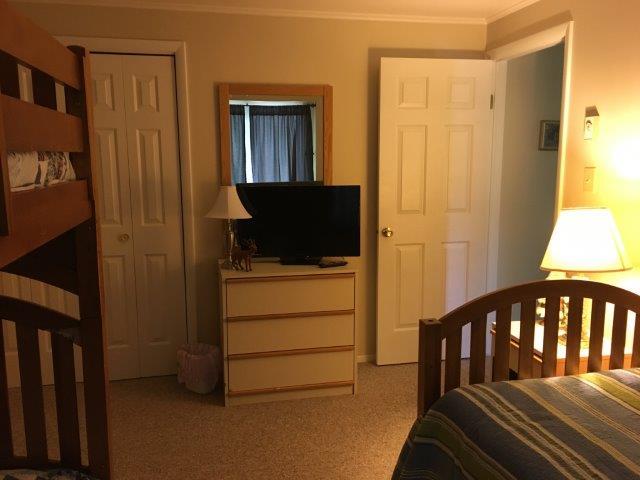 22C- 2nd bedroom NEW.jpg