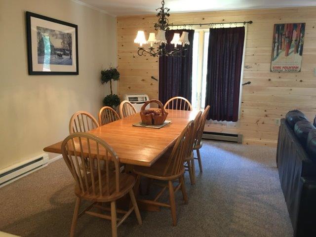 22C- dining room NEW.jpg