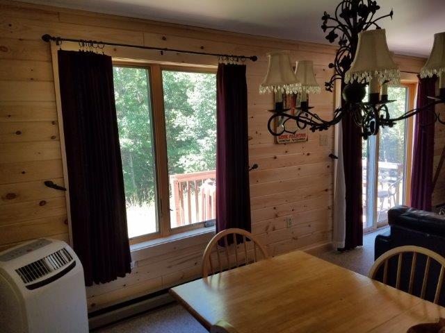 22C- dining room view.jpg
