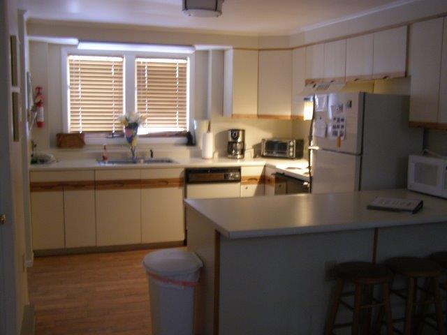 22C- kitchen window new.JPG