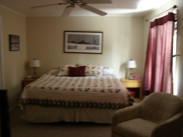 22C- master bedroom new.JPG