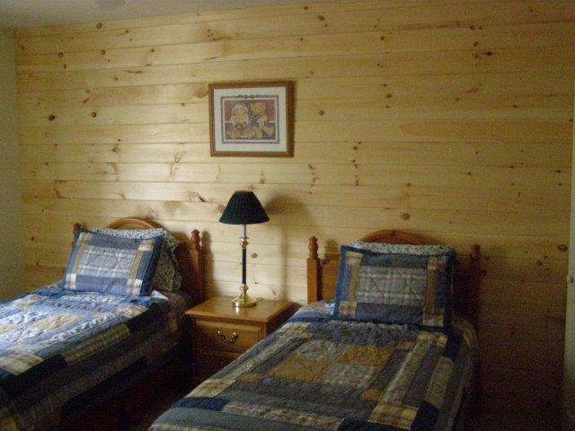 22N- 2nd Bedroom.jpg