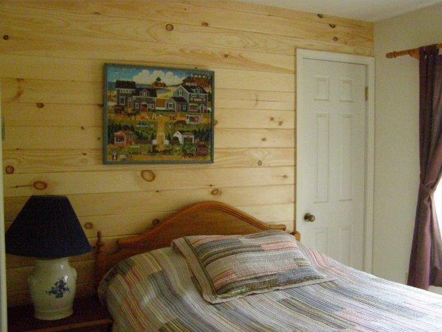 22N- 3rd Bedroom.jpg