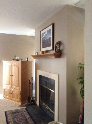 22N- Fireplace new.jpg