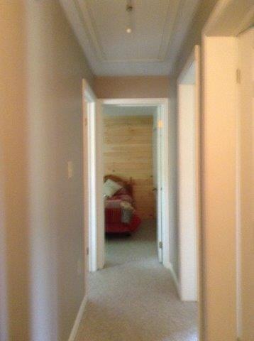 22N- hallway new.jpg