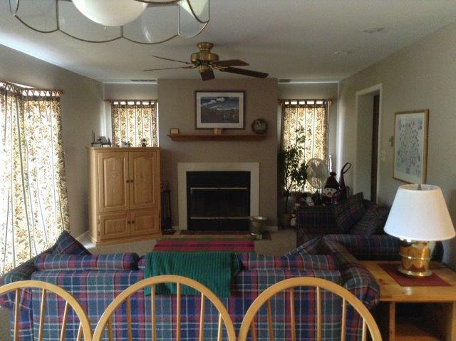22n- Living Room new.jpg