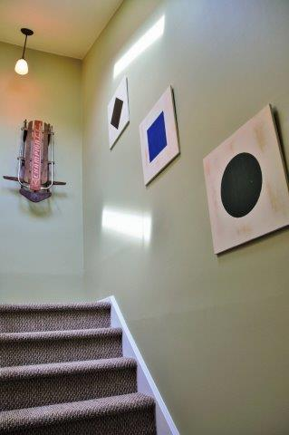 23E- Stairwell newest .JPG