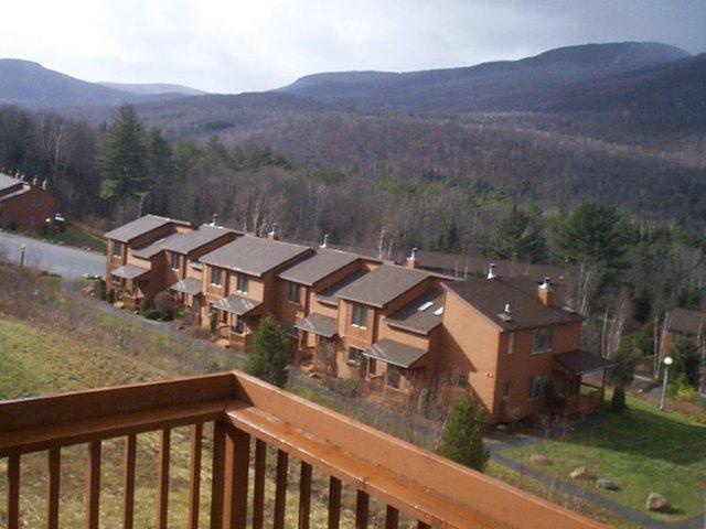 25-L deck view-2.jpg